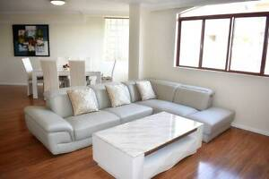 2 Bedroom Apartment in Central for Holiday Lease Ultimo Inner Sydney Preview