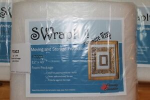 Moving Boxes, Moving Box Kits, And Other Moving Supplies Kitchener / Waterloo Kitchener Area image 5
