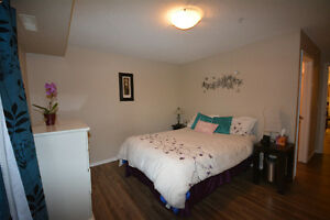 Stony Plain Adult Condo PRICE REDUCED!! Call Angela DeBlois Edmonton Edmonton Area image 9