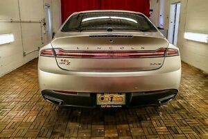 2013 Lincoln MKZ 4D Sedan FWD Kingston Kingston Area image 5