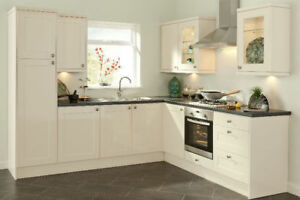 Kitchen Cabinets, scarborough, pickering ,ajax, whitby,oshawa