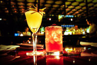 Are you looking for a BARTENDER for your wedding or special even