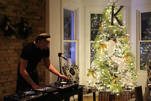 DJ Services for Your Event Kitchener / Waterloo Kitchener Area image 2