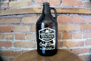 Lake of the woods Growlers