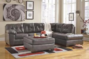 SECTIONAL SOFA SET SALE  FROM $349