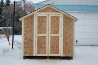 mobile ice fishing buildings for sale