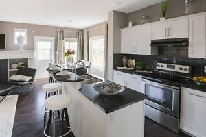 Duplexes in South Edmonton $687 Bi-Weekly + FREE First Year