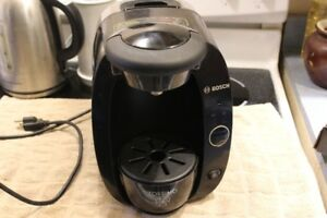 Tassimo coffee maker **Reduced**
