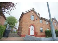 3 bedroom house in Salcombe Road, Knowle, Bristol, BS4 1AA