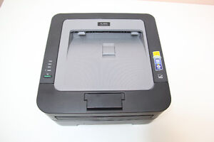 Brother HL-2240 Laser Printer w/ USB Printing Cable
