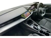 2021 Audi A3 Sportback Edition 1 35 TDI 150 PS S tronic Auto Hatchback Diesel A