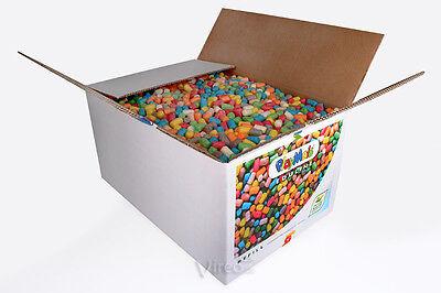 PlayMais Nachfüllpackung Eduline Refill 6300 Play Mais-Bausteine öko bio