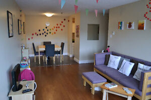 MAY-AUG QUINPOOL SUBLET, MOVE IN NOW, NEGOTIABLE PRICE