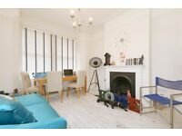 Beautiful Flatshare in N15 -Live in Landlord -Lovely Quiet Area