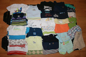 BOYS 3 MONTH CLOTHING FOR SALE