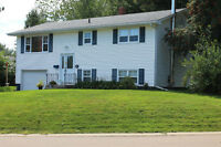 *New Price* Updated move in ready home in Riverview