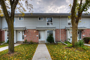 OPEN HOUSE on Sat, Oct 22 & Sun, Oct 23 - Laurentian Hills Condo
