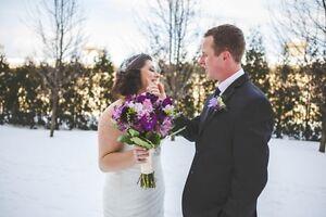 WEDDING PHOTOGRAPHY $1400 Kitchener / Waterloo Kitchener Area image 7