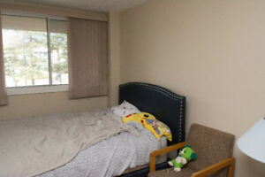 Single Occupant Room Close to Downtown Banff