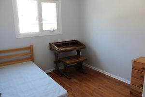 Chambres à louer/Room for rent - Secteur Hull - Cégep Outaouais