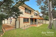 Parramatta Double Room_Opposite Western Sydney University Parramatta Parramatta Area Preview