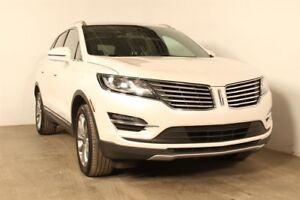 Lincoln MKC MAINT INCLUS 2022 ** TOIT + NAV **  2016