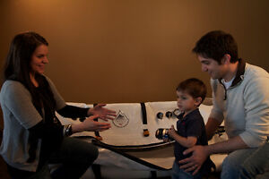 Affordable Hyperbaric Oxygen Chambers - We Rent, Sell & Buy! Cambridge Kitchener Area image 7