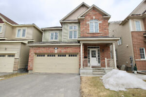 Power Marketing Real Estate: Beautiful Sunfilled Model Home!