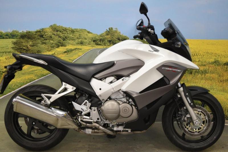 Мотоциклы из Европы. Купить мотоцикл.