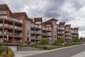FOR SALE: #405 3220 Skyview Lane, West Kelowna, V4T 3J4