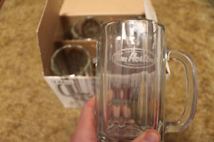 Tim Hortons Mugs - Never used Regina Regina Area image 1