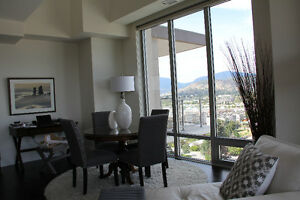 Stunning Views - Top Floor Corner Executive Condo