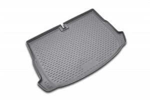 Fully-Tailored-Rubber-Trunk-Liner-Mat-Boot-Cargo-Tray-fit-VW-SCIROCCO-2009