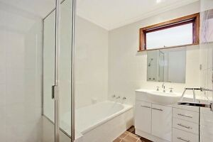City Views, Heating & Cooling, Walk to Westfield & transport Doncaster Manningham Area Preview