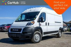 Ram Promaster 159 | Kijiji in Ontario  - Buy, Sell & Save