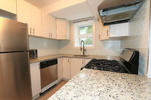 Sandy Hill Summer Sublet (May-August)