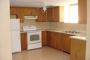 1 Bedroom Apartment for rent in Thorold, Ontario