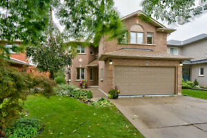INCREDIBLE VALUE ~ ANCASTER'S MEADOWLANDS