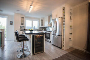 OPEN HOUSE SUNDAY NOV 6, 2-4PM- A MUST SEE!! St. John's Newfoundland image 2