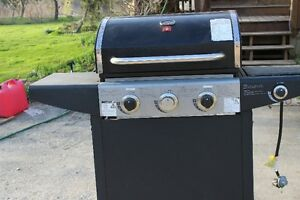 Great BBQ for Sale $100