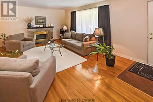 OPEN HOUSE Thursday October 20th 5-7pm. Don't miss out!! London Ontario image 2