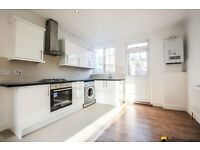 Newly Refurbished Period House, Situated On Highly Desirable Tree-Lined Road - SW17