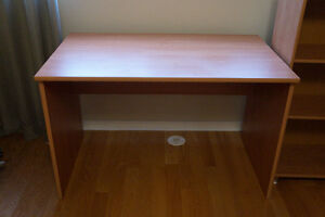 Computer desk, made in Europe