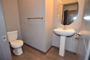 # Dropped prices on duplex # Quick Occupency # Rutherford Edmonton Edmonton Area image 6