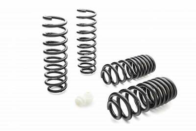 Eibach Pro-Kit Four Spring Kit For 2011-2019 Jeep Grand Cherokee & Dodge