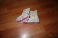Assorted Girls Shoes - Size 3/4/5
