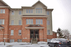 Spacious 2 Storey condo in Heron Gate