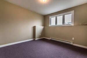 OPEN HOUSE---Amazing First home or Investment St. John's Newfoundland image 10