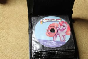 Large Collection (24) of Interactive DVD's Games for Children Kingston Kingston Area image 9