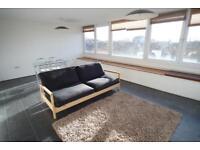 2 bedroom flat in High Kingsdown, Kingsdown, Bristol, BS2 8DG